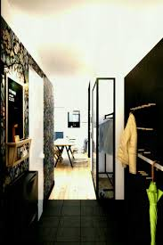 mens bedroom wall decor archives livingroom design modern minimalist