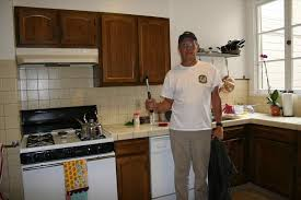 no cabinet kitchen kitchen without upper cabinets images unique kitchen cabinet