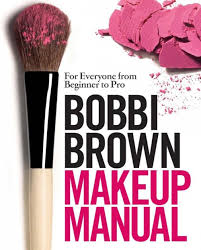 i need a makeup artist 11 books to inspire your inner makeup artist brit co