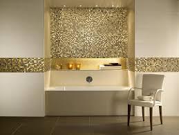 luxus badezimmer fliesen luxus badezimmer ideen umleiten auf badezimmer design5001891 luxus