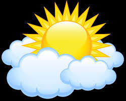 sun with clouds transparent png picture gallery yopriceville