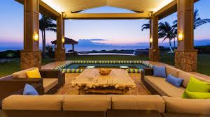 hawaii real estate hawaii mls homes for sale oahu maui kauai