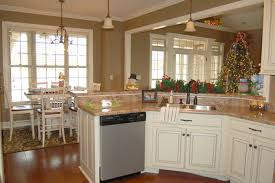 interior design your own home size of kitchenhome kitchen design model kitchen