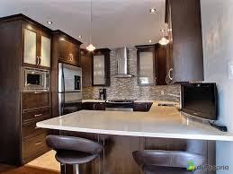 cuisine armoire brune cuisine armoire chambre grand format