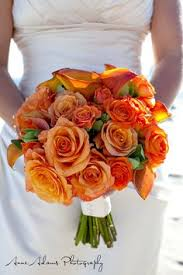 wedding flowers queanbeyan pretty i want to do orange and yellow for my colors weddings