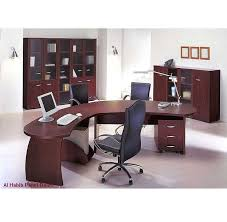 Perfect Small Office Furniture Design On  Chairs For Ideas - Small office furniture
