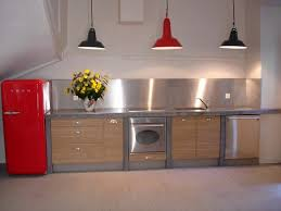 cuisine beton cire beton cire cuisine homeandgarden