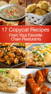 boston market thanksgiving catering 17 copycat recipes from your favorite chain restaurants copycat