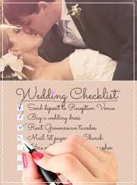 wedding loan wedding loans myweddingloans