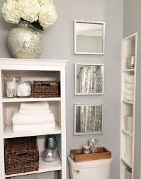 Wall Art Ideas For Bathroom Best 25 Square Mirrors Ideas On Pinterest Asian Wall Mirrors