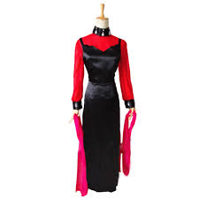 compare prices on costumes usa online shopping buy low price