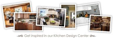 Kitchen Design Centers by Dartmouth Building Supply Building Materials U0026 Kitchen Design