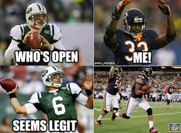 Nfl Football Memes - funniest nfl memes you can find talk about the falcons falcons