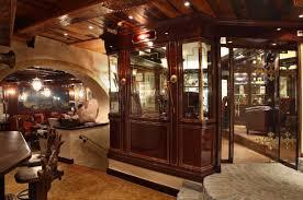 smokies u201d smoking lounge hotel alex zermatt