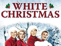 movies at the rialto white christmas visit loveland