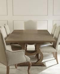 Horchow Home Decor Horchow Friends U0026 Family Sale 30 Off Furniture Decor Until June