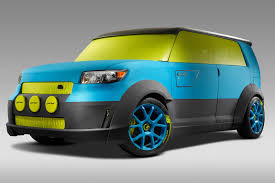 scion 2012 scion xb reviews specs u0026 prices top speed