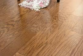 Oxford Oak Laminate Flooring Style Gallery Baroque Flooring