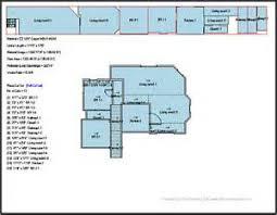 exceptional floor covering software 6 sherwin williams floor