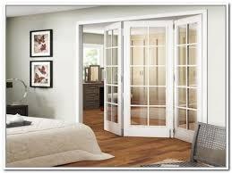 closet door ideas for bedrooms awesome closet door decorating ideas images liltigertoo com