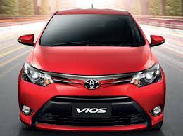 toyota philippines vios toyota vios car price list all new toyota vios pricelist autos we