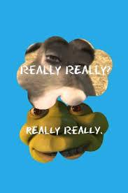10 best shrek is love shrek is life images on pinterest funny