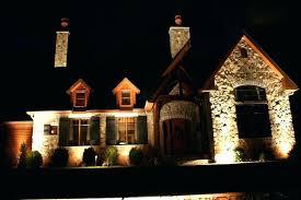 Landscape Lighting Uk Outdoor House Lights All About Landscape Lighting Outdoor House