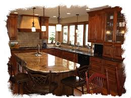 Keller Dining Room Furniture Custom Cabinet Designs For Northeast South Dakota By Keller Cabinets