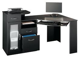 Home Office Furniture Computer Desk Best Corner Desk Small Computer Desks For Choices Bedroom Ideas