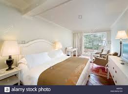 luxury hotel room standard room at grand hotel cala rossa cala