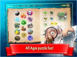 doodle god free doodle god blitz alchemy apk free puzzle for
