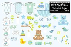 baby block photos graphics fonts themes templates creative