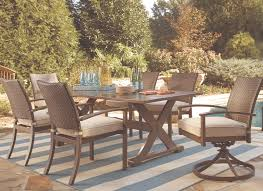 dining archives ashley furniture homestore blog multiple styles for one outdoor dining table