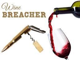 wine bottles bottle breacher wine bottle opener engraved wine opener