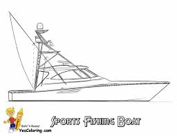 11 noble navy coloring pages images coloring