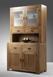 Best  Solid Oak Furniture Ideas Only On Pinterest Oak - Home furniture uk