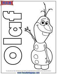 28 best olaf images on pinterest alternative cartoons and coloring