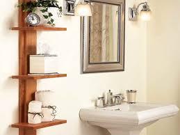 bathroom shelves decorating ideas bathroom shelving units bathroom decorating ideas