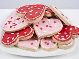 best s day desserts in nyc slide show