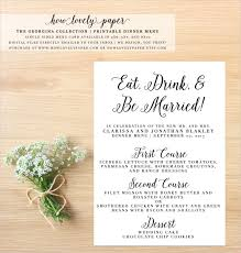dinner menu templates u2013 36 free word pdf psd eps indesign