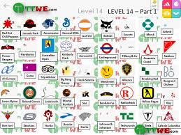 car logos quiz logos quiz aticod answers and solution iphone level 14 tttwe