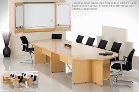 Office Boardroom Tables Reconfigurable U0026 Modular Tables Boardroom Furniture