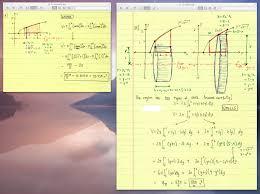 post archive mr bourbois alhambra hs mathematics