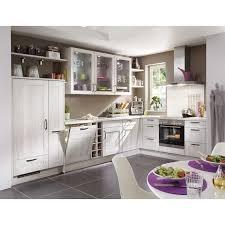 Schlafzimmer Komplett Gebraucht Dortmund Gebrauchte Küche Ebay Worldegeek Info Worldegeek Info