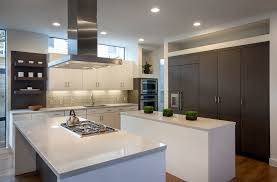 kitchen design questions kitchen u0026 bath concepts premium custom kitchen cabinets by wood