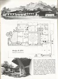 80 best house plans images on pinterest vintage houses