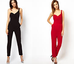 one jumpsuits 17 jumpsuits that will you rethink your nye dresses babble