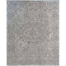 8 X 6 Area Rug 6 X 9 Area Rugs Rugs The Home Depot