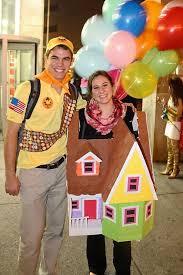 Funny Guys Halloween Costume Ideas 52 Best Halloween Costumes To Buy Images On Pinterest Halloween