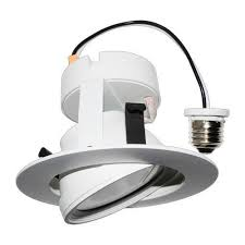 old work led recessed lighting cans led retro products indoor lighting lighting products 4